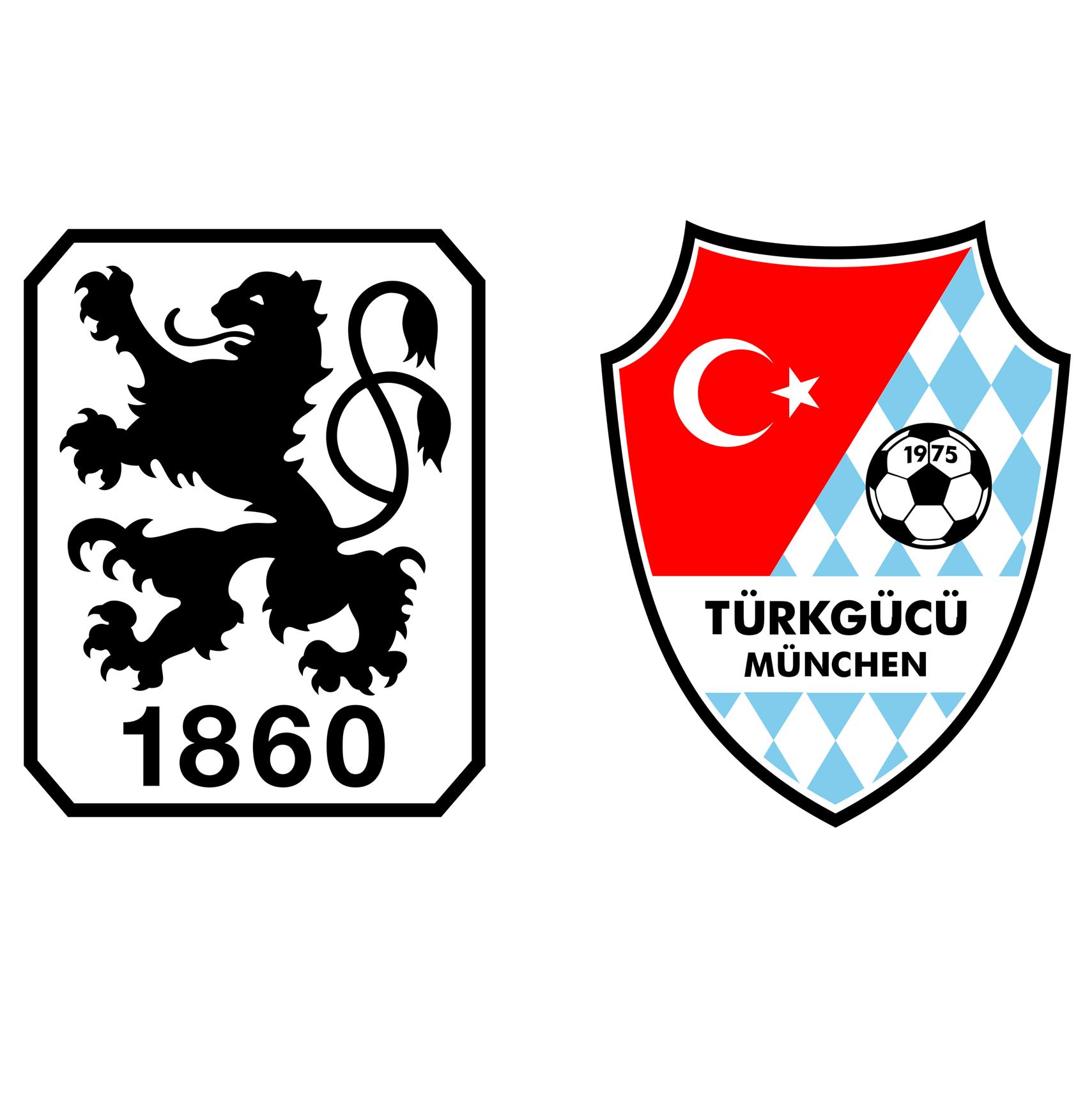 Partnerschaft mit Münchner Fußballvereinen