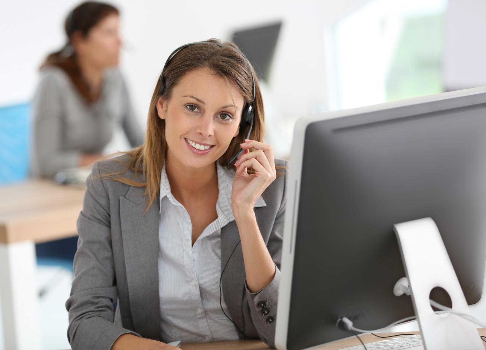 PŸUR Kundenservice bestätigt Top-Bewertung im Hotline-Test der Fachzeitschrift connect