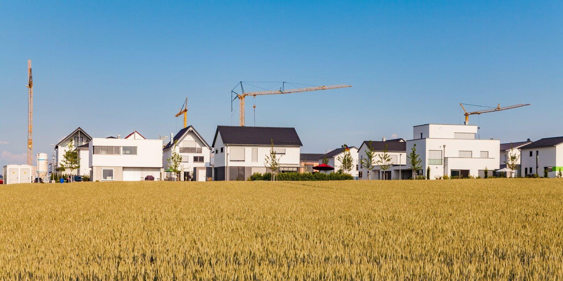 Direkte Glasfaseranbindung mit offenem Zugangsmodell für 5.000 Wohnungen in Halle und Merseburg