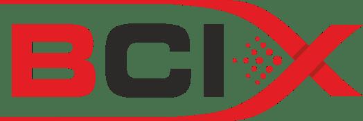 BCIX Berlin Commercial Internet Exchange