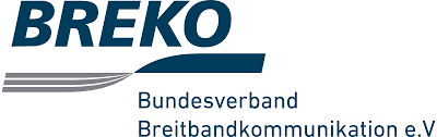 BREKO Bundesverband Breitbandkommunikation