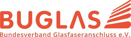 BUGLAS Bundesverband Glasfaseranschluss