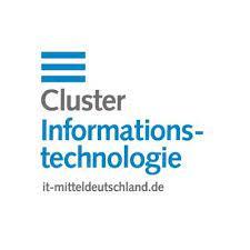 IT Cluster Mitteldeutschland