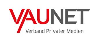 VAUNET – Verband Privater Medien e. V.